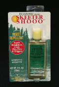 Skeeter Shooo for People 2oz